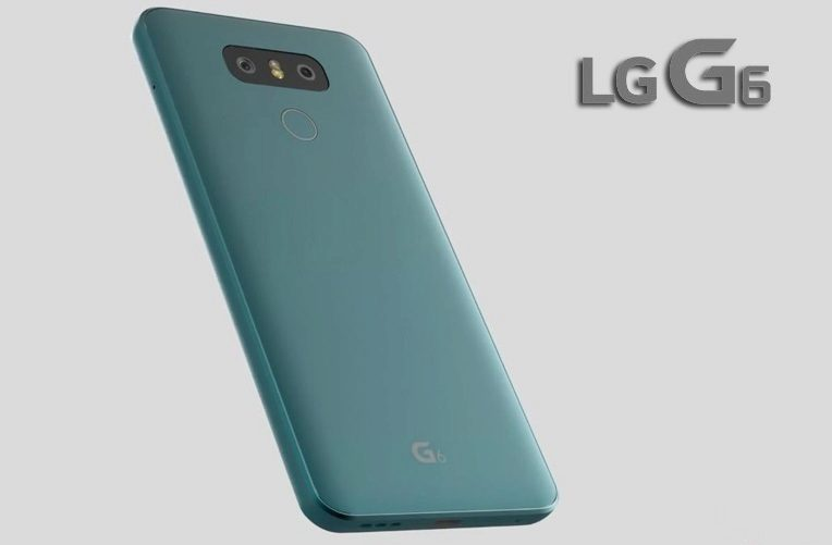 lg-g6-slibuje-video-upoutavka-ico