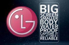 lg-predstavi-vlajkovou-lod-g6-ico