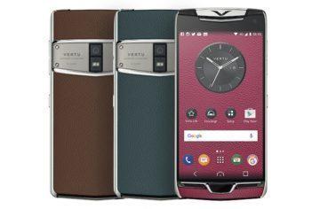 luxusni-telefon-vertu-const
