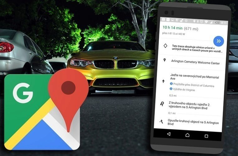 mapy-google-jak-bude-tezke-zaparkovat-ico
