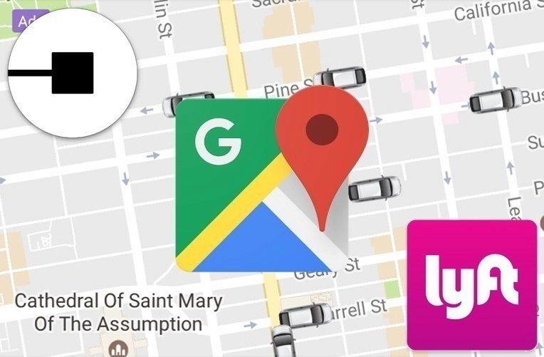 mapy-google-uber-a-lyft-ico