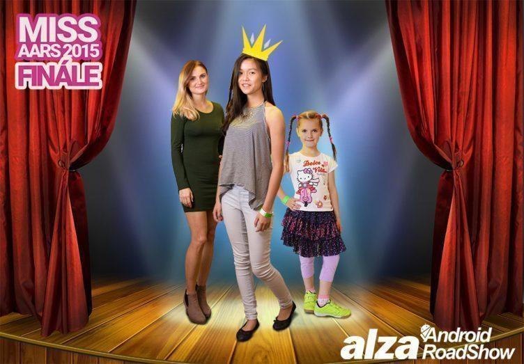 miss ars 2015 podium smallll