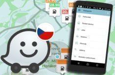 navigace-waze-cil-podle-kategorie-ico