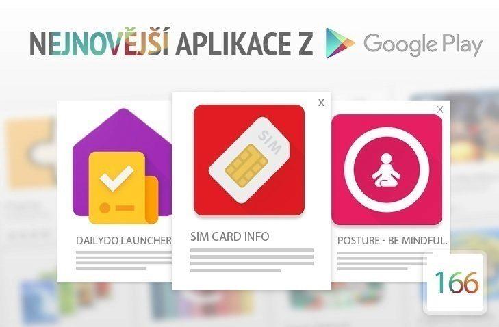 nejnovejsi-aplikace-sim-vsechno-ico