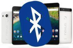 nexusy-6p-5x-problemy-bluetooth-ico