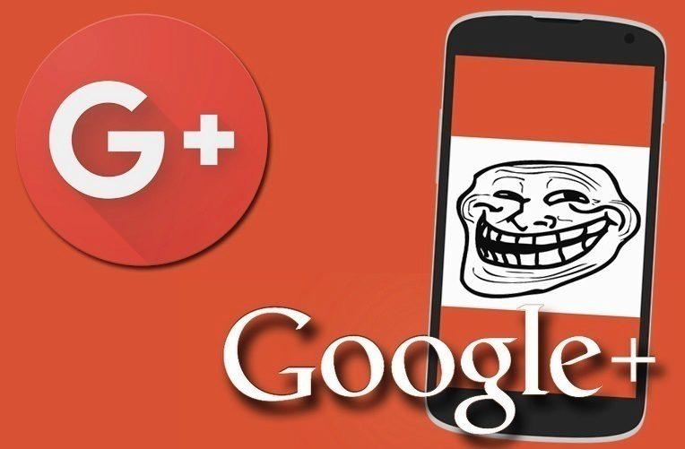 novinky-v-google-plus-ico