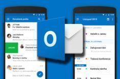 outlook-pro-android-gmail-ico