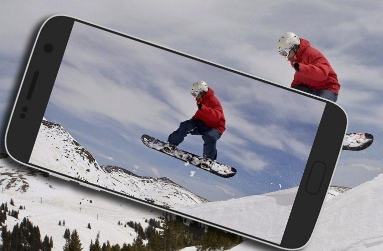 patent-samsungu-zachyceni-pohyblivych-obrazu-ico