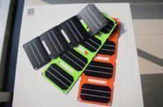 pocketpower-solarni-nabijecka-ico