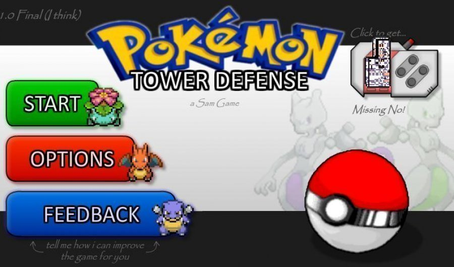 pokemon-tower-defense-006