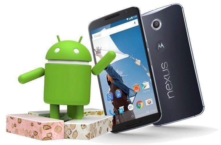 telefon-nexus-6-android-711-ico