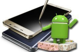 telefony-samsung-android-7-0-nougat-ico