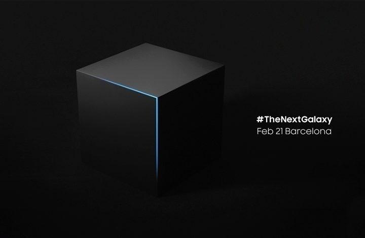 Samsung letos Galaxy S8 na MWC nepředstaví