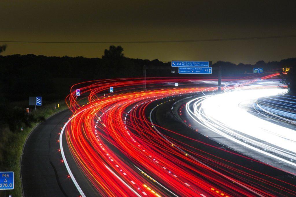 Město dostane informace o dopravě