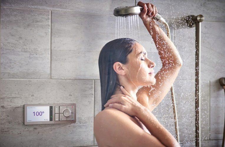 u-by-moen-sprcha-ico