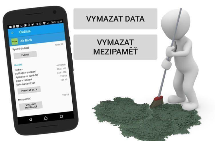 vymazat-data-vymazat-mezipamet-ico