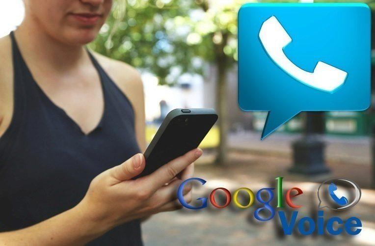 web-google-voice-zmeny-ico