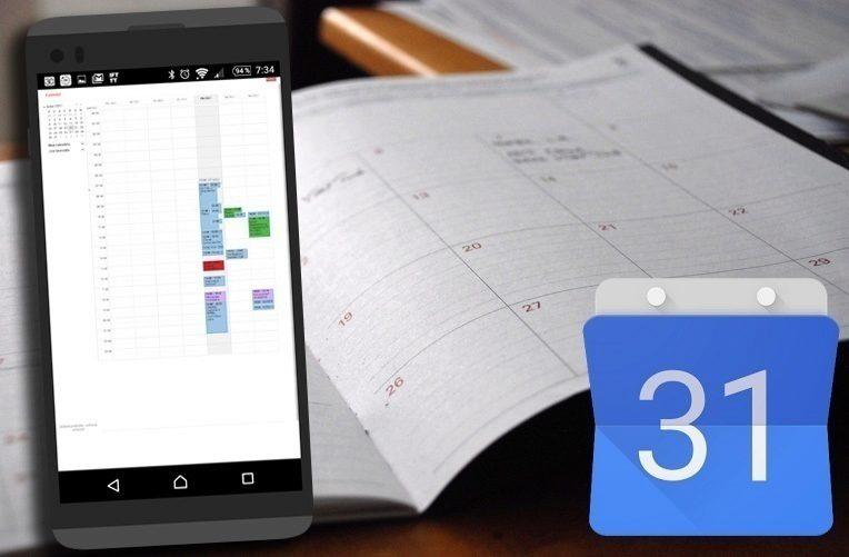 webovy-kalendar-google-novinky-ico