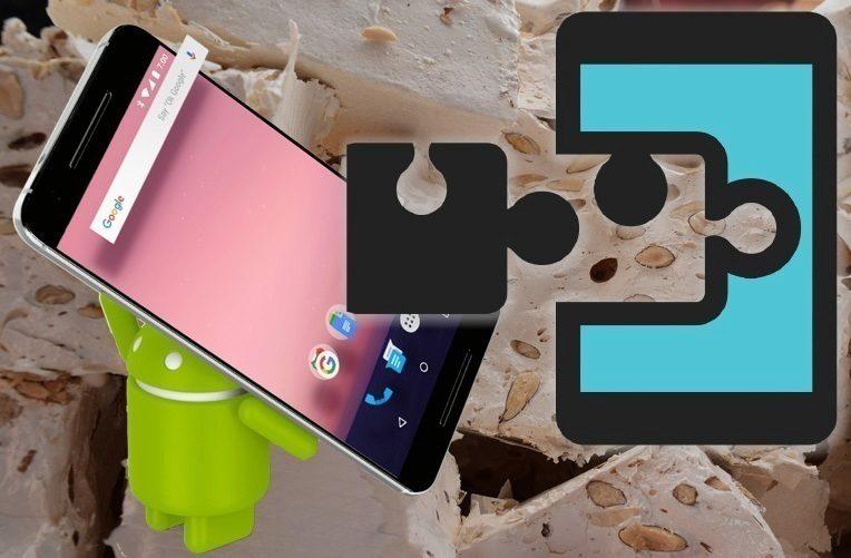 xposed-framework-pro-android-nougat-ico