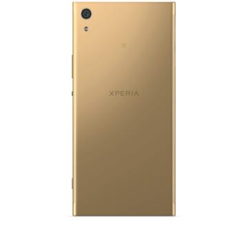 04_Xperia_XA1_Ultra_gold_back