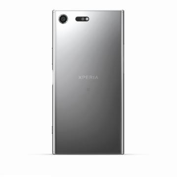09_Xperia_XZ_Premium_Silver_Back