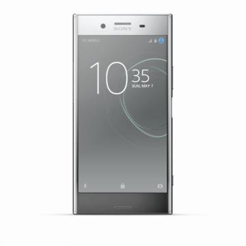11_Xperia_XZ_Premium_Silver_Front