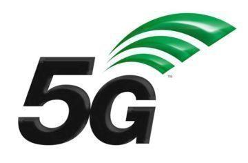 Před dvěma roky byla technologie bezdrátového připojení oficiálně pojmenována 5G a dostala vlastní logo