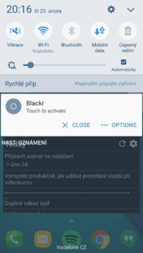Aplikace-Blackr-2