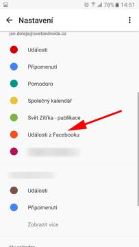 Facebook-kalendar-nastaveni-android-4