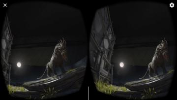 Google-Daydream-View-aplikace-hry-1
