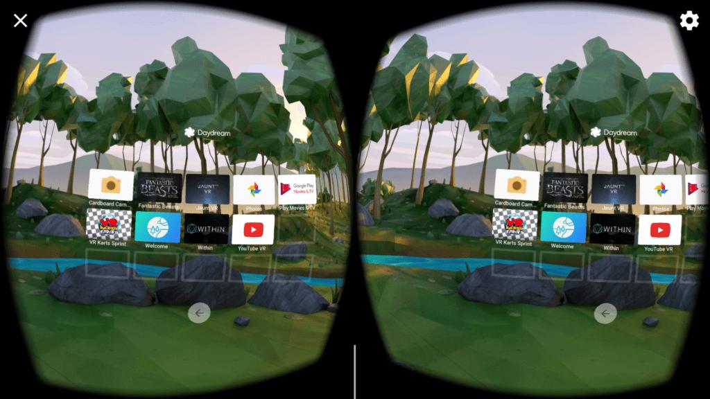 Google-Daydream-View-aplikace-hry-2