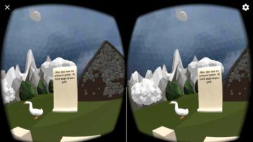 Google-Daydream-View-aplikace-hry-3