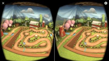Google-Daydream-View-aplikace-hry-4