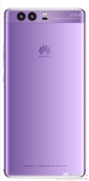 Huawei-P10-leaked-renders