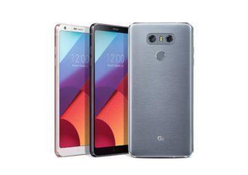LG G6 02