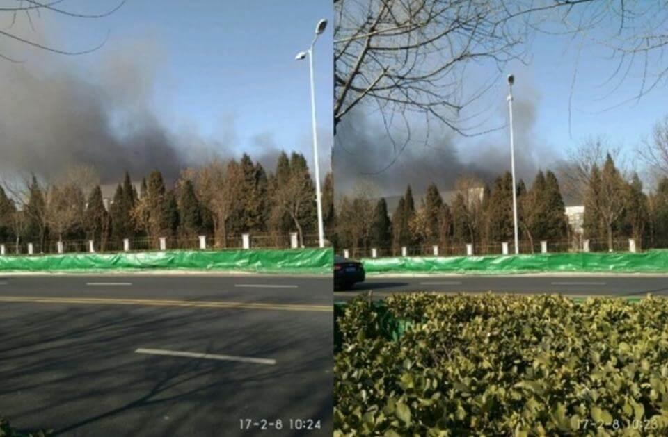 Samsung-SDI-battery-fire