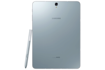 Samsung-TabS3_Back-Pen_Silver_WIFI
