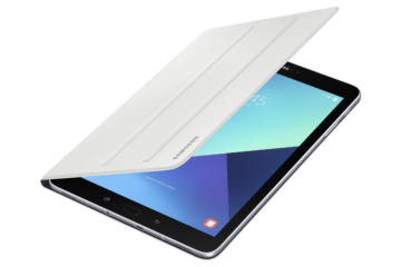 Tab S3_EF-BT820_005_Dynamic3_White
