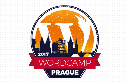 WordCamp Svět Androida WordPress