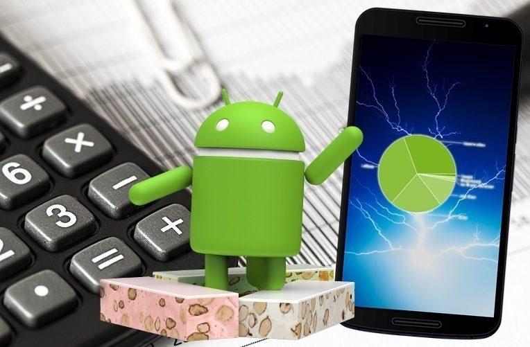 android-nougat-prekrocil-hranici-1-ico