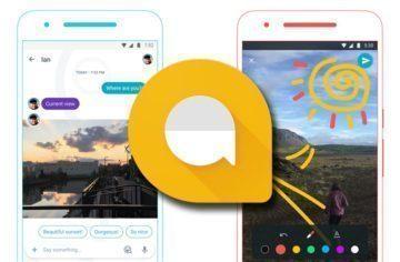 Indické seznamovací aplikace pro iphone