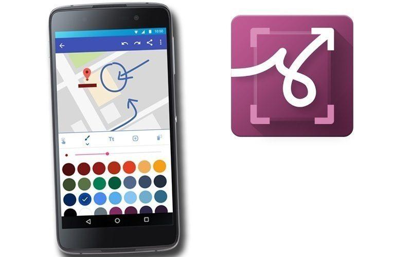 blackberry-notable-snimky-obrazovky-ico2