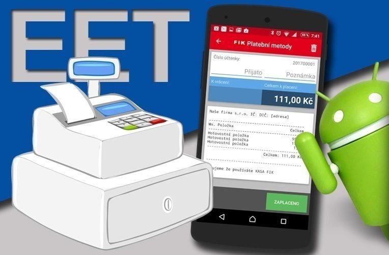 eet-pokladna-s-androidem-ico