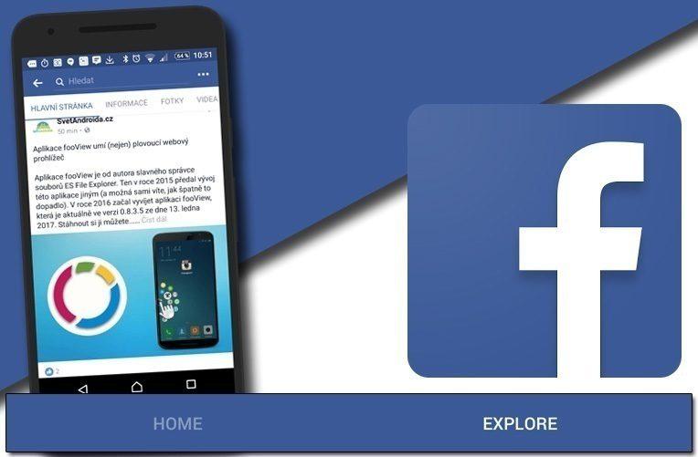facebook-testuje-spodni-navigacni-panel-ico