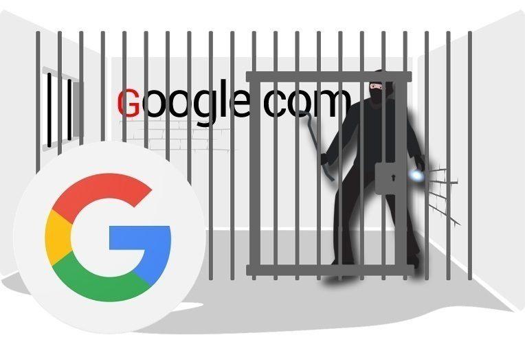 google-zaluje-rusa-za-domenu-ɢoogle-com-ico
