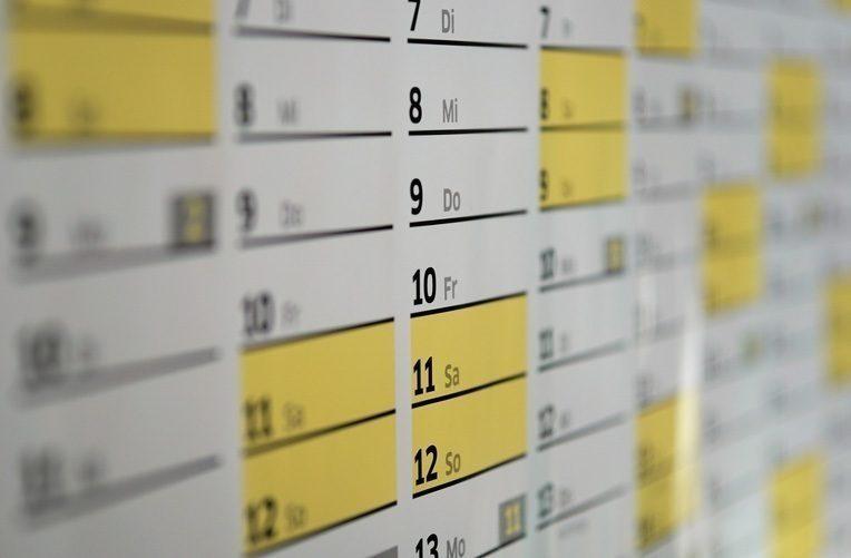 kalendar-novinek-2017-ico