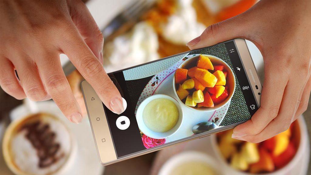 lenovo-smartphone-phab-2-fotoaparat