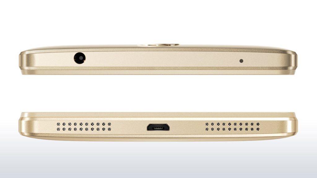 lenovo-smartphone-phab-2 vrch a spodek