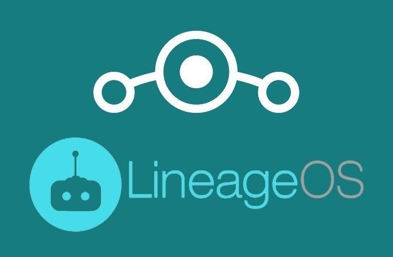 systém LineageOS
