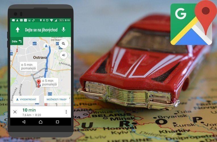mapy-google-9-45-e-maily-casove-osy-ico